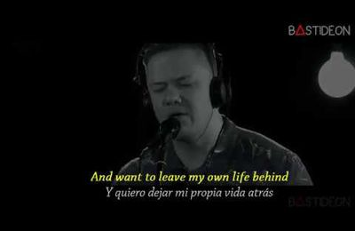Imagine Dragons - Thunder (Sub Español + Lyrics)