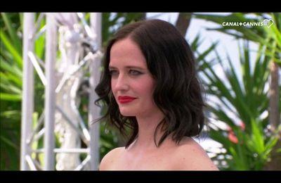 Si vous l'avez raté ? #Cannes2017