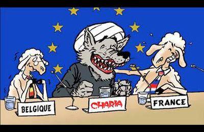 Désislamiser l'Europe - Intégralité de la...
