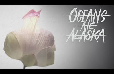 Nouvelle video Oceans Ate Alaska - Covert (Lyric Video)