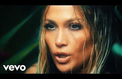 Jennifer Lopez - Ni Tú Ni Yo ft. Gente de Zona
