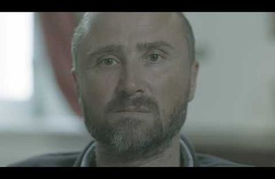 « Des mots pour Alzheimer » avec Alexandre Brasseur, comédien de « Scènes de Ménage »