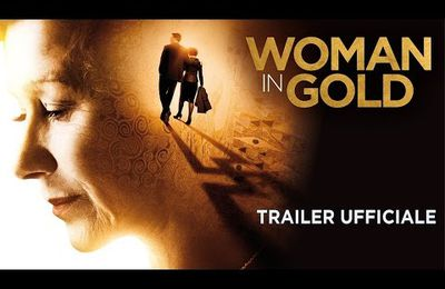 WOMAN IN GOLD 2015.ita.eng.sub.ita-MIRCrew-ICV.avi 1.67 GB