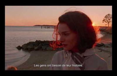 Ciné passion par Anna le Gésic : Jackie