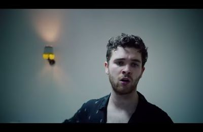 Royal Blood – Lights Out