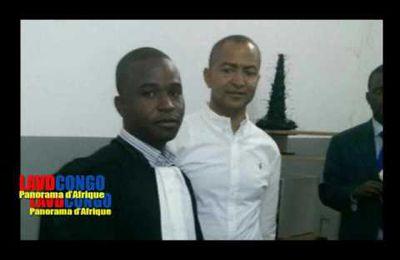 Le retour de Katumbi en RDC, pas à l'ordre du jour