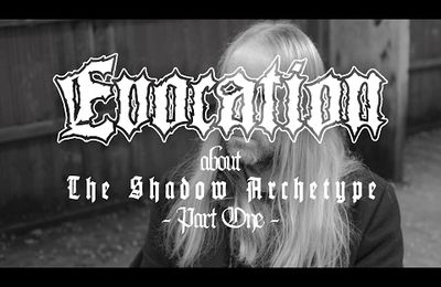 New EVOCATION album in sight