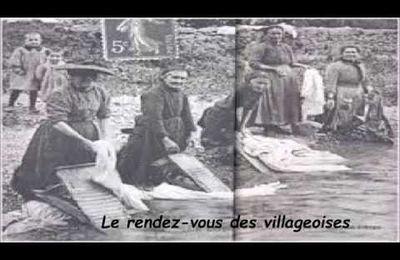 Aimé Et Madeleine - Présentation