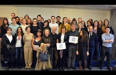 Le collectif AnimalPolitique propose un manifeste aux candidats aux élections