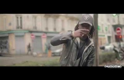 BTM - #BT 3EME VAGUE (CLIP)