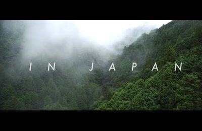 Over and You Passion, Le Japon.