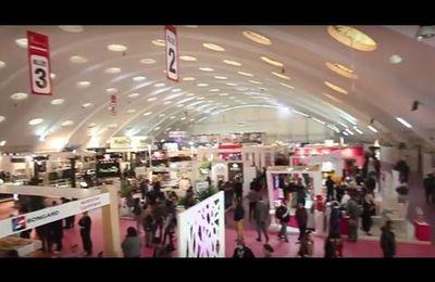La Tunisie sacrée Championne d'Afrique de Boulangerie au CREMAI 2017 au Maroc !