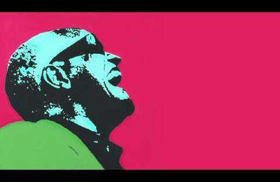 I GOT A WOMAN/  Ray Charles (Beatsy Collins Mashup)
