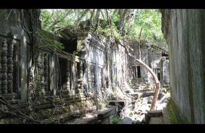 Clip Cambodge