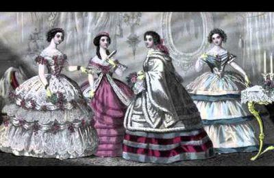 Jean Baptiste Lully - L' Orchestre du Roi Soleil...