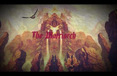 """Nouvelle lyrics video de UNLEASH THE ARCHERS """"The Matriarch"""""""