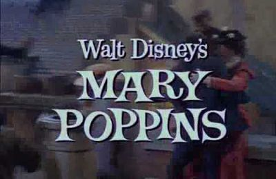 MARY POPPINS 1964.iTALiAN.BDRip.720p.Ita-Eng.mkv 4.38 GB