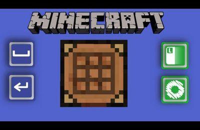 Astuce / Minecraft : les raccourcis et astuces pour aller plus vite sur minecraft