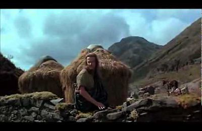 Queen, Who Wants To Live Forever (Highlander)