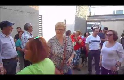 Interesante Exposición en Santa Elena