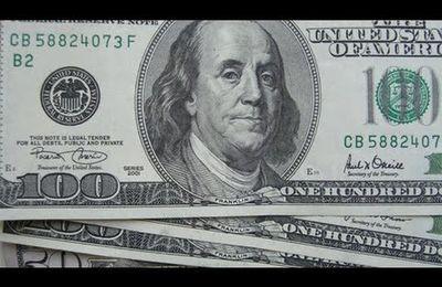 La Reserva Federal de EE.UU. eleva la tasa de interés base por primera vez en casi 10 años