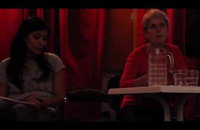 La condition des femmes migrantes - Aix-en-Provence