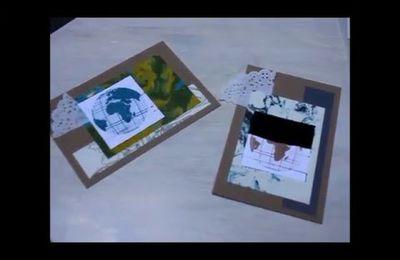 Tutoriel: carte à gratter par Anaïs