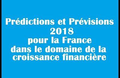 Intervention d'Emmanuel Macron sur TF1 - Pouvoir d'achat, chômage, APL l'avenir positif ou négatif pour la France ?