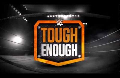 WWE INFOS : 10 JUILLET 2015 : WWE SMACKDOWN-TOUGH ENOUGH - RODDY PIPER - SABU - SANADA