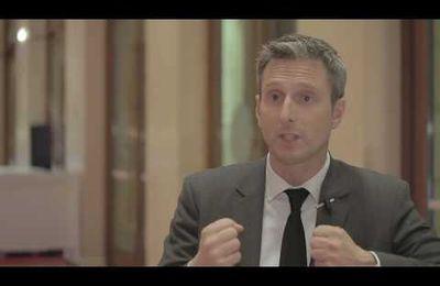 Retour vidéo sur le congrès du CNER : synergies entre tourisme et développement économique