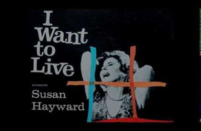 L'Artiste du Mois :  Hermann  /  Liens de sang  Vs.  I Want To Live