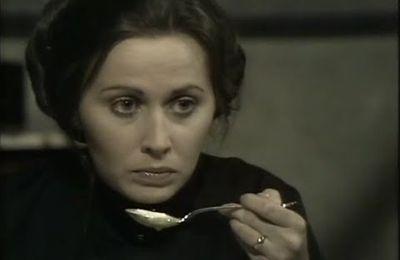 Thérèze Raquin- Emile Zola (Film en 3 parties- BBC 1979)