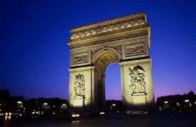 Lard pour l'art… mais où sont passés les chevillards de la « cité du sang » La Villette ?