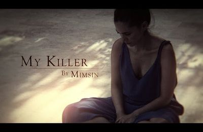 Clip : My Killer