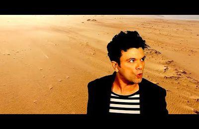 j'ai cherché mon coeur j'ai cherché mon coeur,  voici le nouveau cru de romain humeau extrait de son nouvel album mousquetaire #2  coeur fragile coeur qui court coeur qui bat  l'épée en bandoulière...