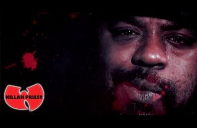 "Sean Price #RIP ft. Killah Priest ""Rumblestick"" (Directed by Dr. Zodiak)"