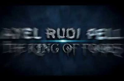 "AXEL RUDI PELL posts video from ""Game Of Sins"""