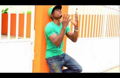 Le rap chretien au Gabon: STVO MC