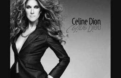 ♫ Céline Dion ► L'amour existe encore ♫