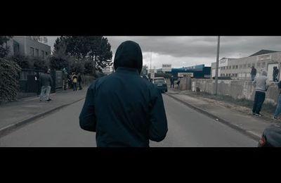 HARTIGAN - PURGATOIRE (Album, rap français)