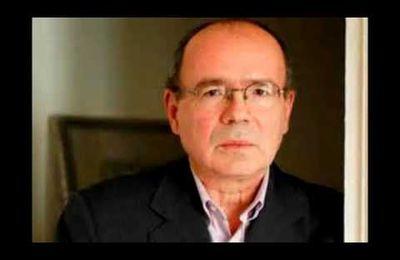 Jean-Luc Gréau : La crise globale et la crise de l'euro