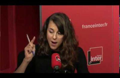 Valls dans l'arène - Le billet de Nicole Ferroni