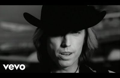LEARNING TO FLY, TOM PETTY