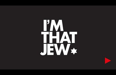 I'm That Jew #imthatjew
