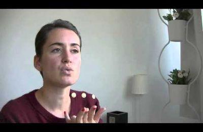 """Vidéo n°6 : le syndrome d'Asperger """"au féminin"""""""