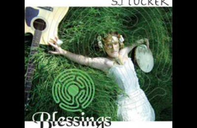 MUSIQUE : Blessings - Witch's rune