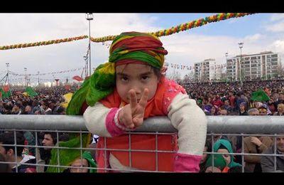 [Vidéo] La dérive autoritaire d'Erdogan (OrientXXI)