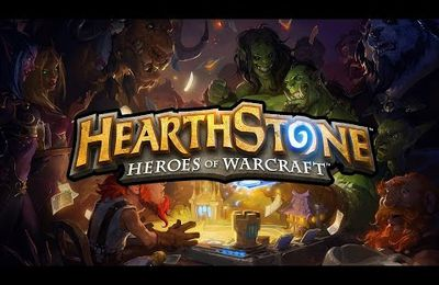 [Tutoriel] Installer HearthStone sur iPhone