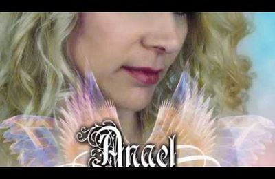 Anael and Bradfield ~ Thy Own Path (NEW Updated 2016)