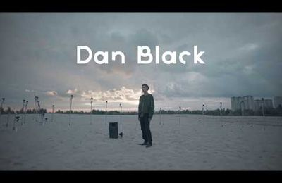 Dan Black ►Do Not Revenge◄